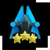 Space BoostSeedPod, LLCAction
