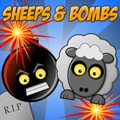 Sheeps & Bombs 1.2