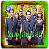 Los Ángeles Azules Mix 2017 1.0