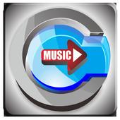 MC Fioti - Bum Bum Tam Tam 1 0 APK Download - Android Music & Audio Apps