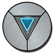 Infuse for Destiny 1.0.4