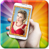 Selfie Pic Collage Maker 6.0