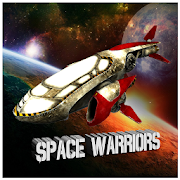Space Warriors 0.7