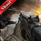 Atacando al enemigo: el mejor juego en playstore 1.3.4