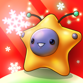 Running Ma Star 1.1.4