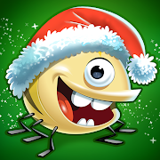 Best Fiends - Free Puzzle Game 6.5.1