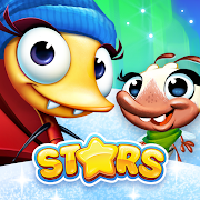Best Fiends Stars - Free Puzzle Game 2.6.0