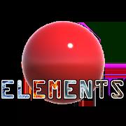 Bounce Elements 1.4