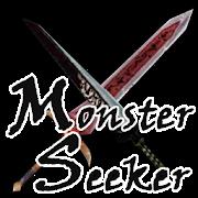 Monster Seeker 1.4