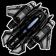 Galactic Portals 1.4