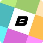 Bomber.io : Hexar for Bomby 1.4