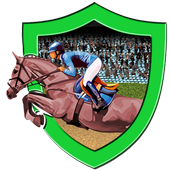 Cowboy Freestyle  Horse Racing 2.2
