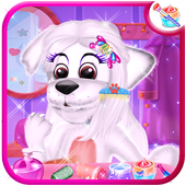 My Cut superstar fashion puppy dog awards 1.0.0