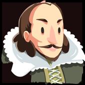 Shakespeare Trivia 1.5627