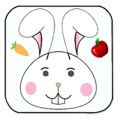 Rabbit Nyam 2.0