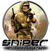 Sniper Assassin Shooting Fury Gun 3D Killer Games 4.2.8