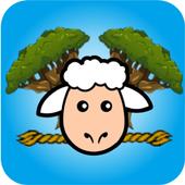Sheep Jump 1.0
