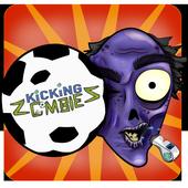 Kick the Zombies 1.0.7