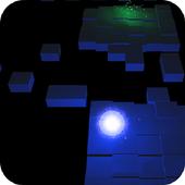 Maze - Dark Maze 3D 1.0