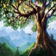 Norse Mythology 2
