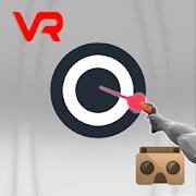 Shooter Arena VR CardboardArea 1Action
