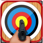 shooting games free 1.0