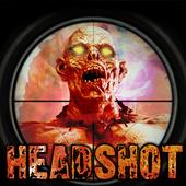 Infinity Zombies Gun Fire - World End 1.3