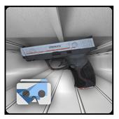 VR Shooting Range 6.0