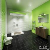 Shower Design 1.1
