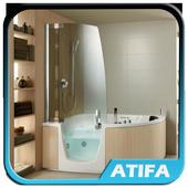Shower Design Ideas 1.0