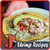 Shrimp Recipes 1.0