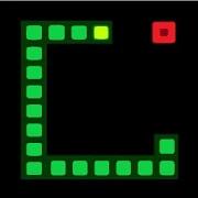 jogo da cobrinha clássica serpente 2.0