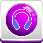Daddy Yankee - Dura 1.0