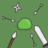 Avoid Arrow3 : Slime 1.0.1