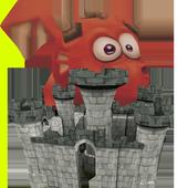 Castle Defender 0.0.05