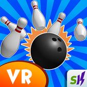Bowling VR 1.4