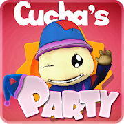 com.SieteD.CuchasParty icon