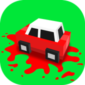 Smashy Road: Zombies 1.0009