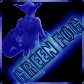 GreenFog(FreeVersion) 1.0