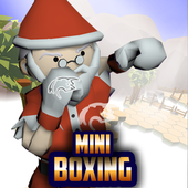 Mini Boxing 1.1.2