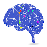 Memory Test: Memory Training Games, Brain Training 1.6.5