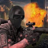 Army commando Survival Hero 1.0