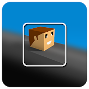 Jump Zone - Jumpstyle game 1.1.1