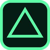 Triangle 1.0.0
