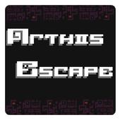 Arthis Escape! 1.5