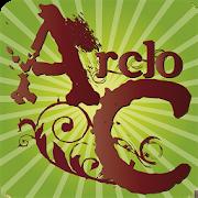 Arclo Création 1.2