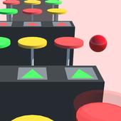 Hoppy Colors 1.0.0