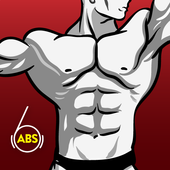 Six Pack Workout Plan 30 Days: Home Workout 6 Abs 1.2