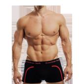 Bodybuilder Photo Suits 1.2