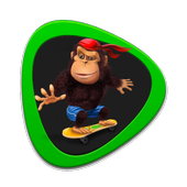 Skateboard Tricks 1.0